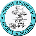 Broome Historical Society